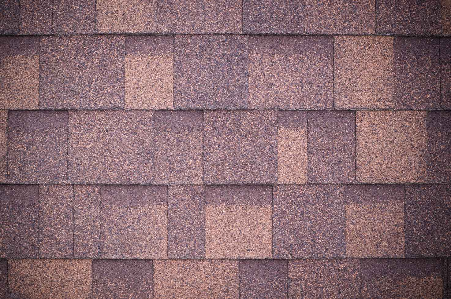 Composite-Shingle-Roofing